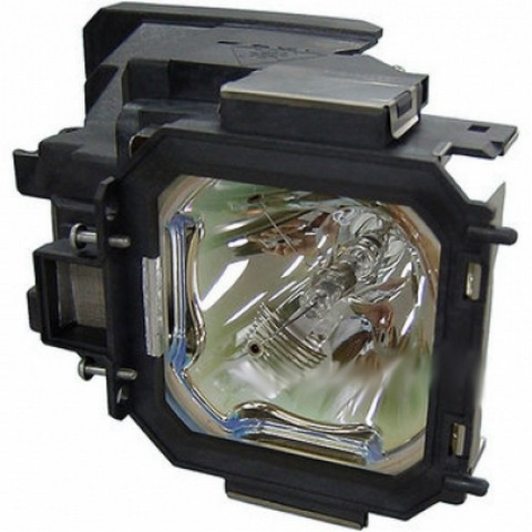 003-120377-01 Christie Projector Lamp Replacement. Projector Lamp Assembly with High Quality Genuine Original Ushio Bulb Inside