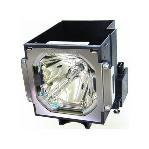 003-120394-01 Christie Projector Lamp Replacement. Projector Lamp Assembly with High Quality Genuine Original Ushio Bulb Inside