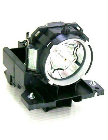 003-120457-01 Christie Projector Lamp Replacement. Projector Lamp Assembly with High Quality Genuine Original Ushio Bulb Inside