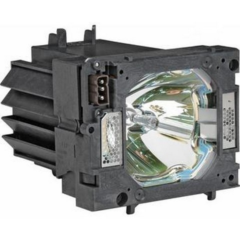 003-120458-01 Christie Projector Lamp Replacement. Projector Lamp Assembly with High Quality Genuine Original Ushio Bulb Inside