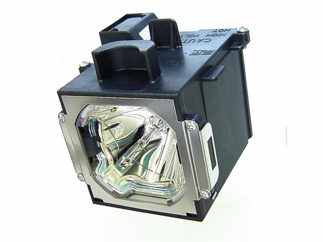 003-120479-01 Christie Projector Lamp Replacement. Projector Lamp Assembly with High Quality Genuine Original Ushio Bulb inside