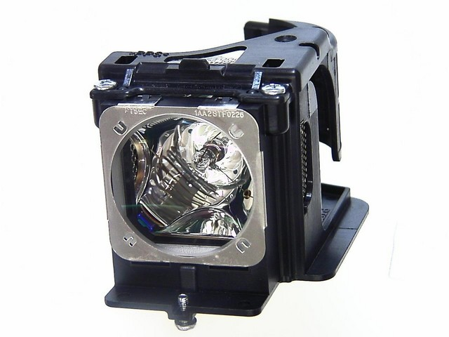 003-120483-01 Christie Projector Lamp Replacement. Projector Lamp Assembly with High Quality Genuine Original Ushio Bulb Inside