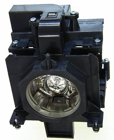003-120507-01 Christie Projector Lamp Replacement. Projector Lamp Assembly with High Quality Genuine Original Ushio Bulb Inside