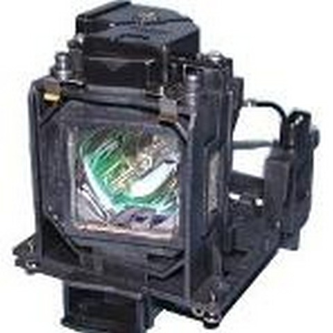 003-120598-01 Christie Projector Lamp Replacement. Projector Lamp Assembly with High Quality Genuine Original Ushio Bulb Inside.