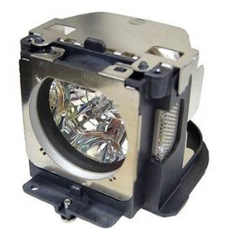 003-120641-01 Christie Projector Lamp Replacement. Projector Lamp Assembly with High Quality Genuine Original Ushio Bulb inside