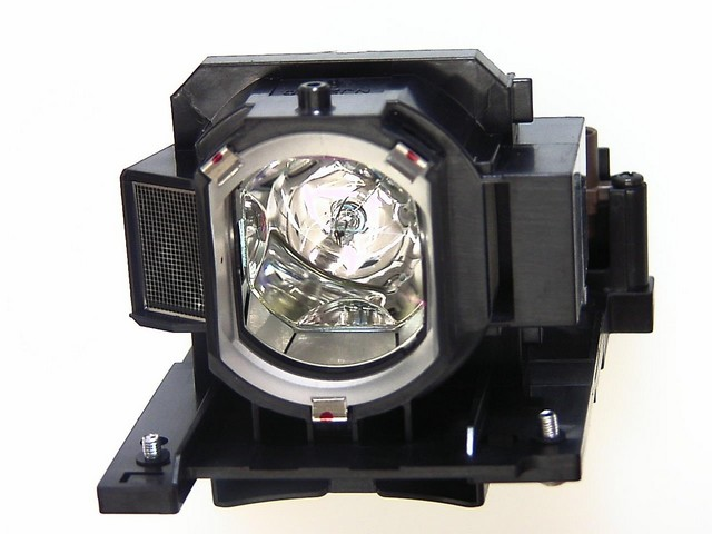 Imagepro 8954H Dukane Projector Lamp Replacement. Projector Lamp Assembly with High Quality Genuine Original Ushio Bulb inside.