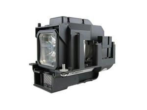 01-00161 Smartboard Projector Lamp Replacement. Projector Lamp Assembly with High Quality Genuine Original Ushio Bulb Inside.