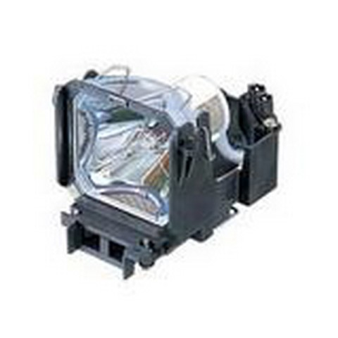 VPL-PX40 Sony Projector Lamp Replacement. Projector Lamp Assembly with High Quality Genuine Original Ushio Bulb Inside.