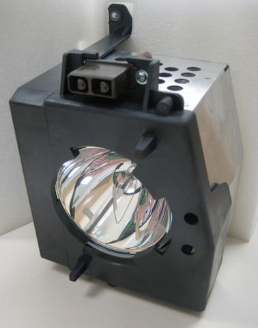 USHIO 46HM84 Toshiba DLP Projection TV Lamp Replacement. Toshiba TV Lamp Replacement with High Quality Ushio Bulb Inside per EA