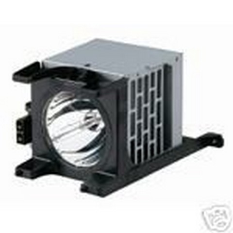 72HM196 Toshiba DLP Projection TV Lamp Replacement. Toshiba TV Lamp Replacement with High Quality Ushio Bulb Inside