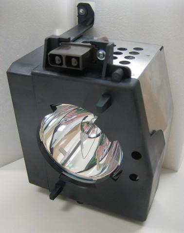 TB25-LMP Toshiba DLP Projection TV Lamp Replacement. Toshiba TV Lamp Replacement with High Quality Ushio Bulb Inside