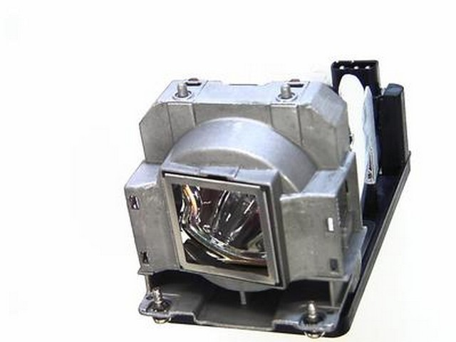 TDP-TW355 Toshiba Projector Lamp Replacement. Projector Lamp Assembly with High Quality Genuine Original Ushio Bulb Inside.