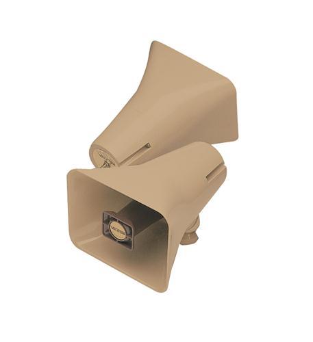 5-Watt Bi-Directional Horn
