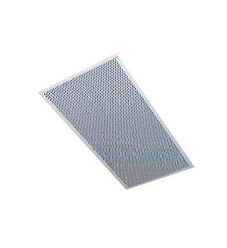 1' x 2' Lay-In Ceiling Speaker