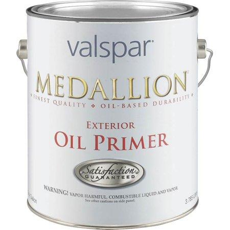 27-183 1G WH EXT OIL PRIMER