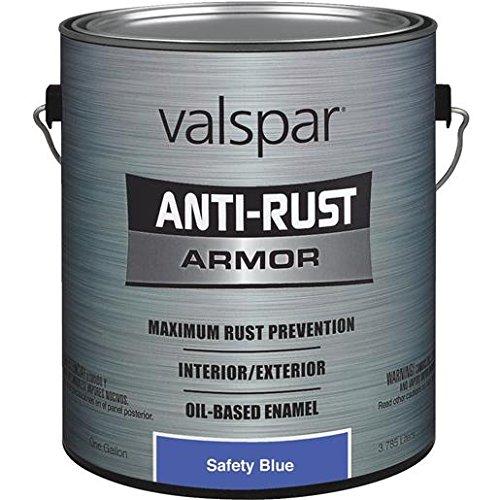 44-21859 1G GL SAFE BLUE ARMOR