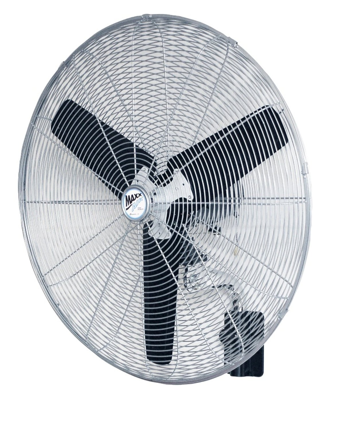 HVWM30 30 IN. OSCILLATING WALL FAN