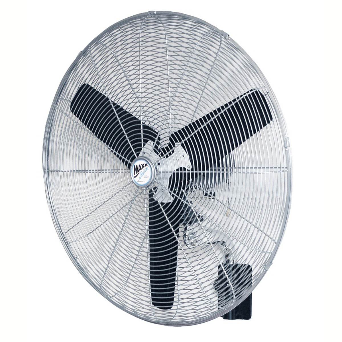 HVWM30 30 IN. WALL MOUNT FAN