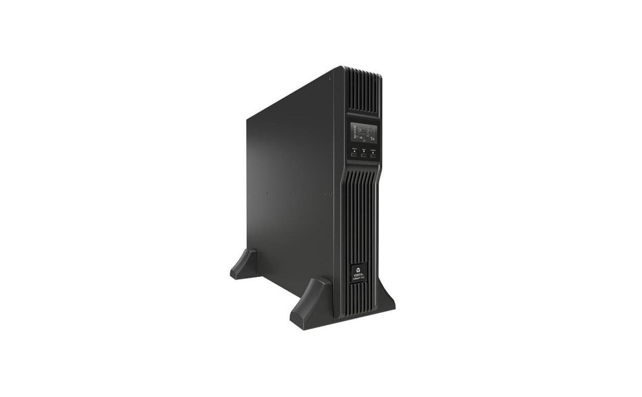 Vertiv Liebert PSI5-2200RT120 2200VA 1920W 120VAC 2U Rack Tower UPS