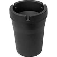 Victor 22-5-00370-VCT12 Butt Bucket/Counter Tray, Plastic