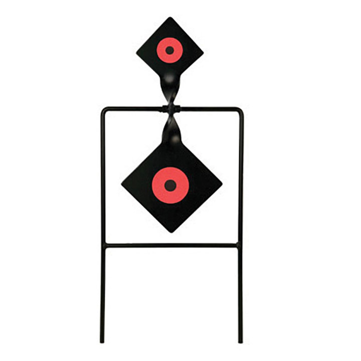 Champion Spinner Target