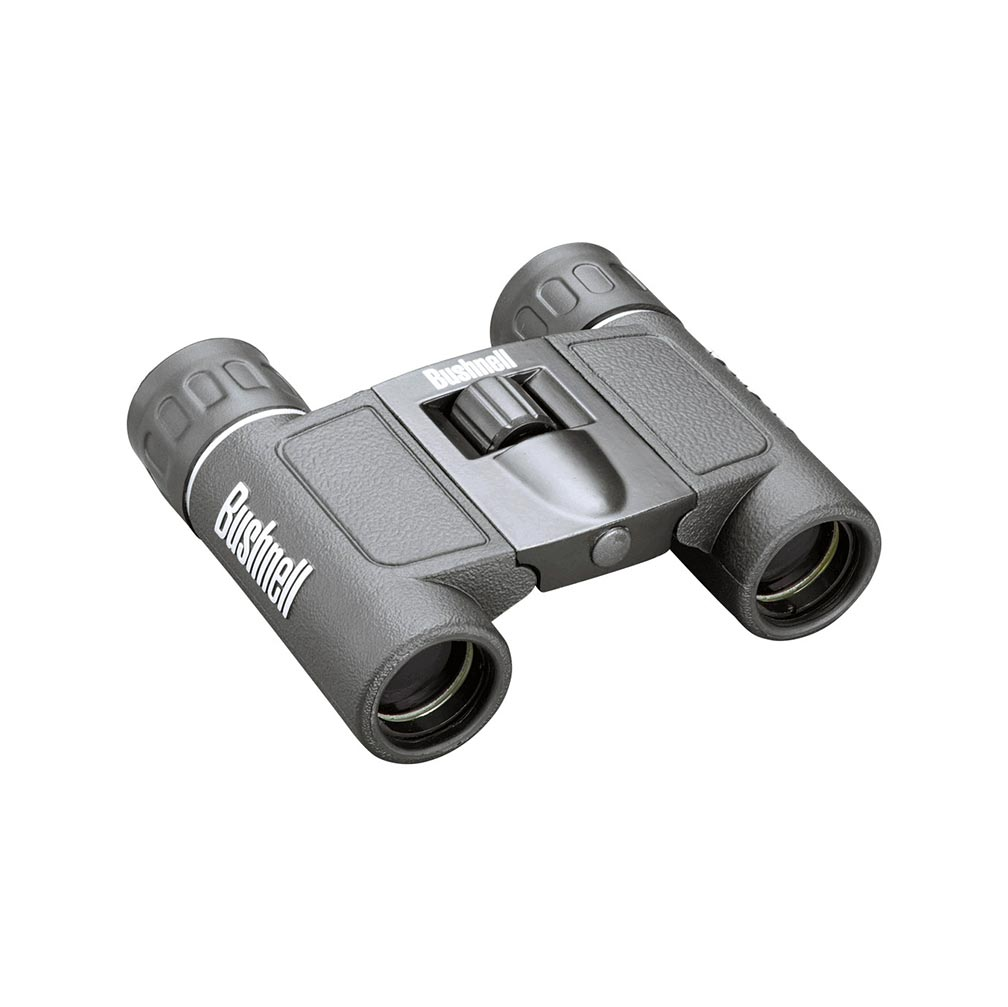 Bushnell Bushnell Powerview 8x21 Roof Prism Fully Coated Binoculars Box