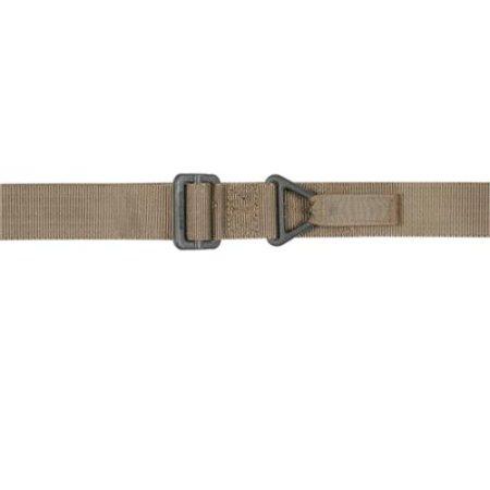 BLACKHAWK CQB/Rigger's Belt Medium - 41