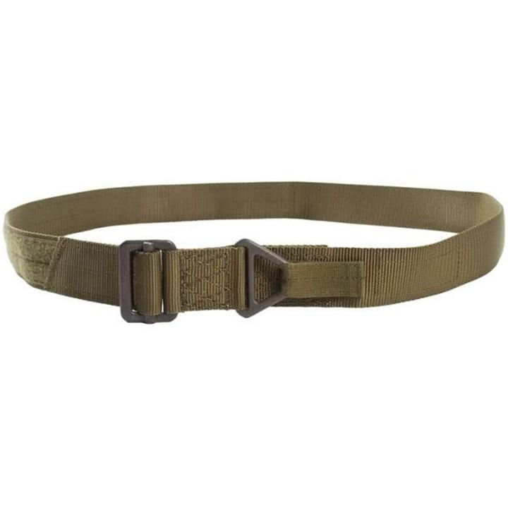 BLACKHAWK CQB/Rigger's Belt - Large