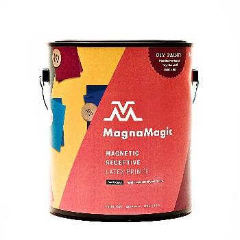MPG710 1G MAGNETIC PRIMER