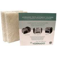Vornado MD1-0002 Replacement Wick Filter, For Use with Humidifier