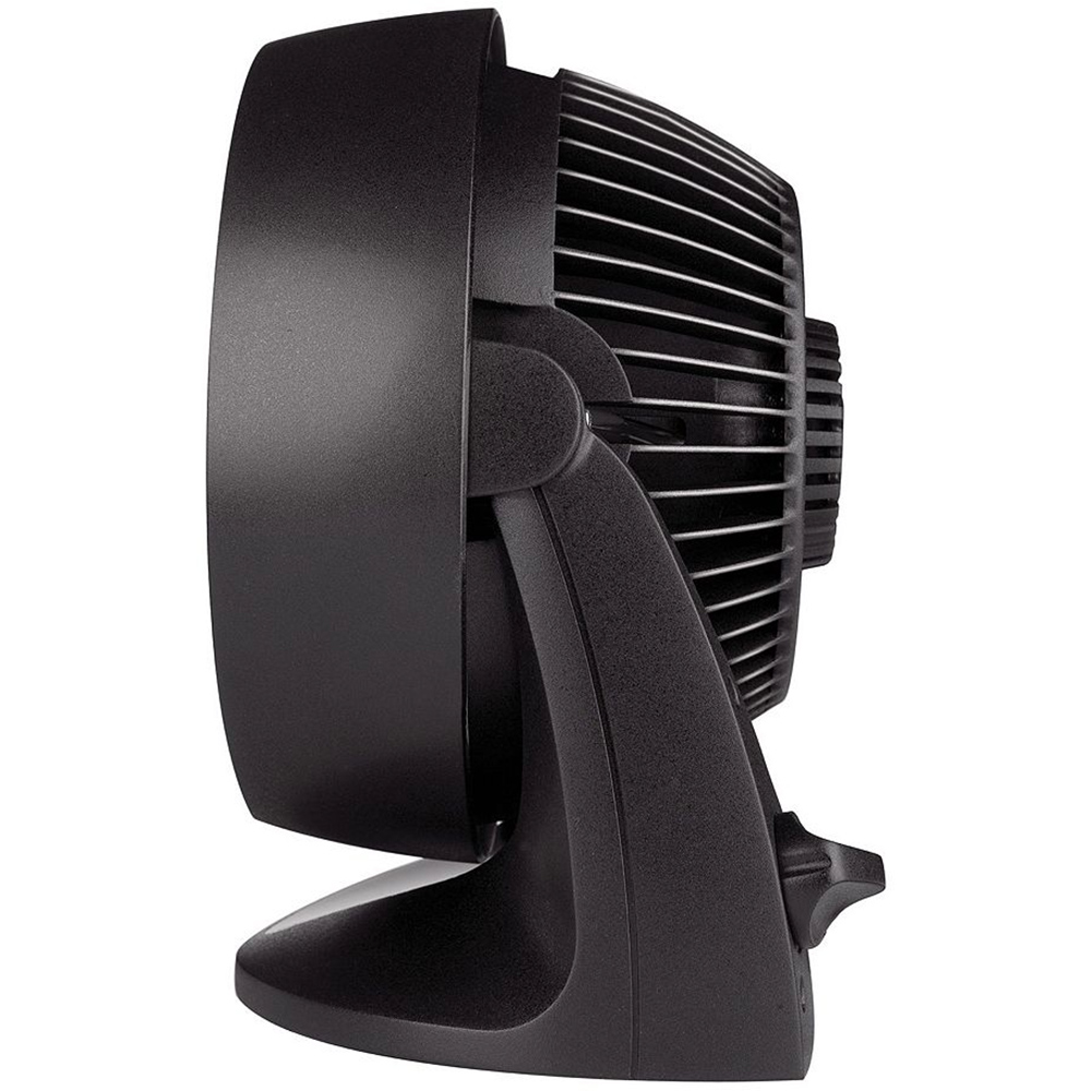 Vornado CR1-0116-06 Air Circulator, 62 W, Black
