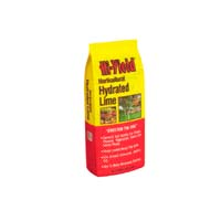 FH33362 2LB LIME FERTILIZER