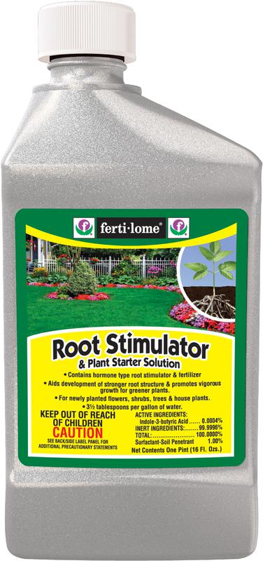 10640 PT ROOT STIMULATOR