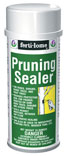 10015 15OZ PRUNING SEALER