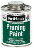 10940 PT PRUNING PAINT