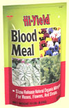 32144 2 3/4LB BLOOD MEAL