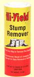 32015 1.5LB STUMP REMOVER