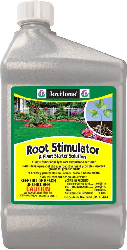 FE10645 32 OZ ROOT STIMULATOR