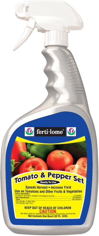 FE10027 32 OZ TOM/PEPPR SPRAY