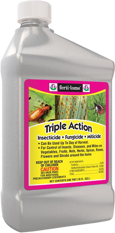 12245 16OZ INSECT KILLER