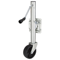 JACK TRAILER SD MNT 1000LB