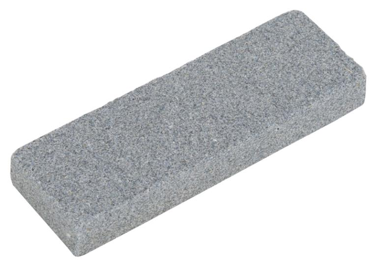STONE SHARPENING COARSE 3IN