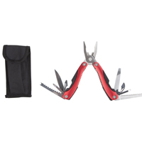 MULTI-TOOL 14-IN-1 ALUMINUM