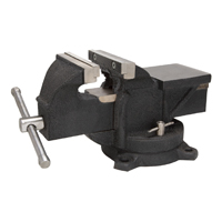 BENCH VISE HD 6IN
