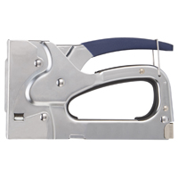 STAPLE GUN ALL-IN-ONE PRO