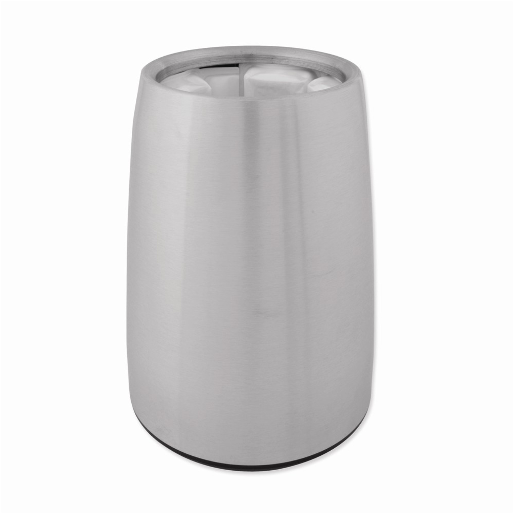 Active Cooler Wine - Elegant Stainless Steel