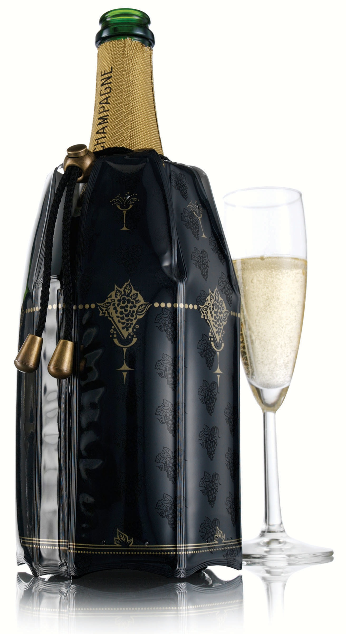 Active Cooler Champagne - Classic