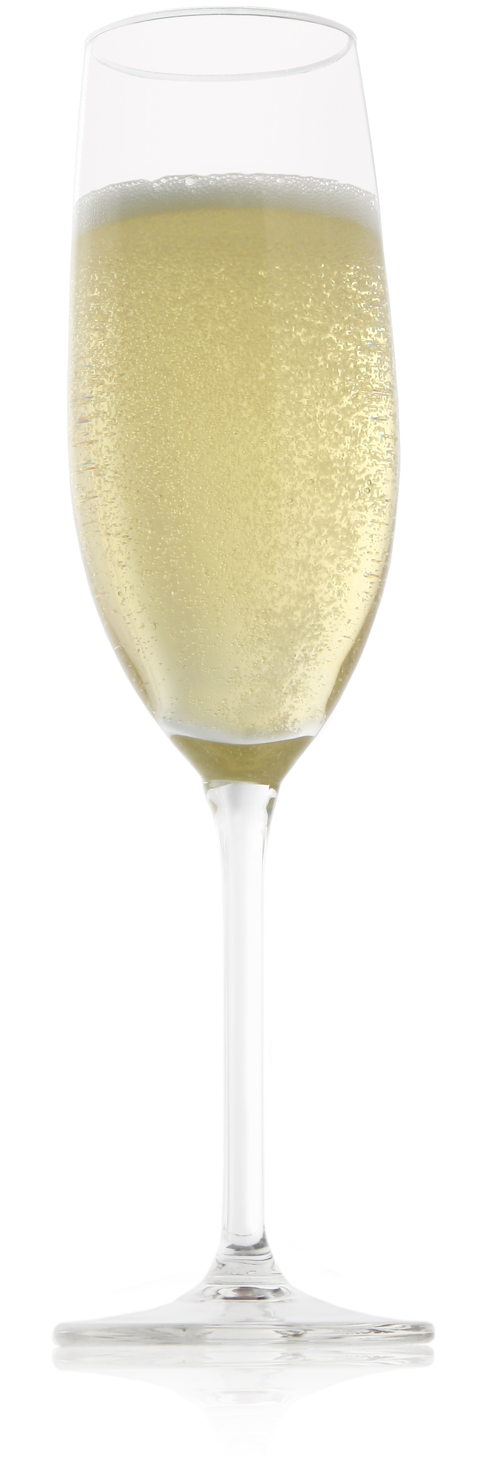 Champagne Glass - Set of 2