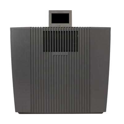 Kuubel XL-T Hybrid Black