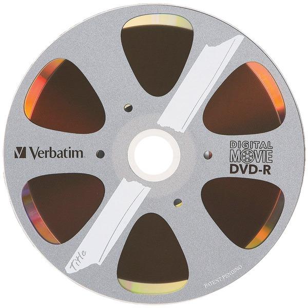 DVD minus R 4.7GB 8X 10 pk Box